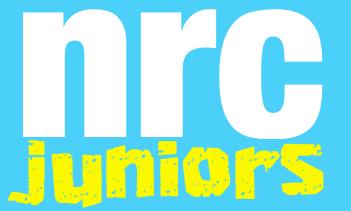 NRC Juniors
